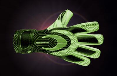 guantes-sin-proteccion